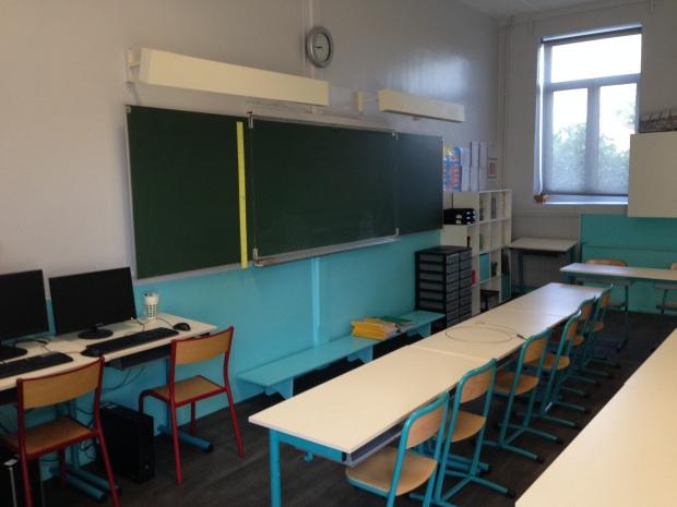 Classe CE 2.JPG