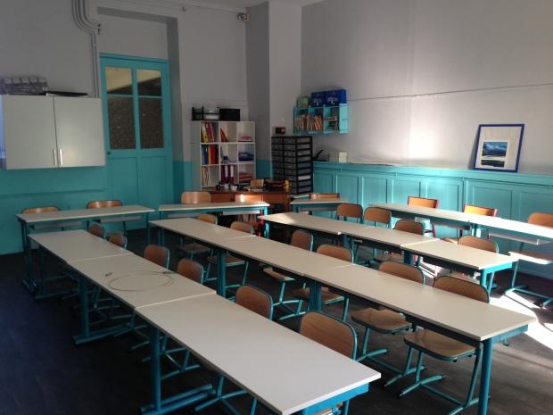 Classe CE.JPG