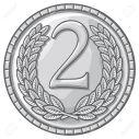 15686889-médaille-de-la-deuxième-place-médaille-avec-couronne-de-laurier-deuxième-prix-médaille-d-argent-.jpg