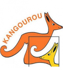 18-19 Kangourou.jpg